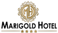 Marigold hotel Tunisia